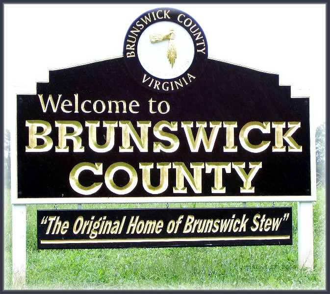 Image result for brunswick virginia